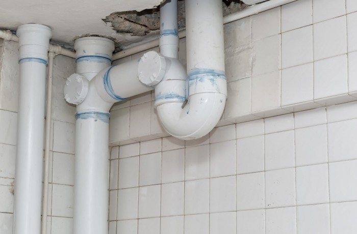 sanitary plumbing As a premier plumbing and heating contractor in new york city, sanitary plumbing & heating corp has been providing its customers with unrivaled plumbing and heating service since its founding in 1929.